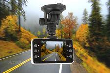 DVR mobile Autokamera Videoregistrator Dashcam