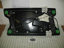 Range Rover Sport  Window regulator N/S Front