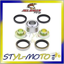29-5076 ALL BALLS KIT CUSCINETTO MONOAMM INFERIORE BETA RR 4T 400 2005-2010