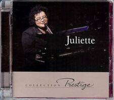 Juliette Noureddine - Collection Prestige / Série Limitée - CD Compilation