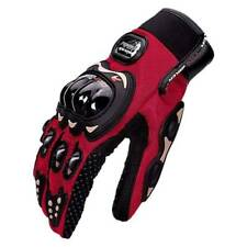 Motorcycle Gloves Touch Screen  Motorbike powersports Protective Racing Gloves