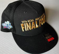 NWT~NCAA~ FINAL FOUR VILLANOVA WILDCATS NIKE SNAPBACK HAT