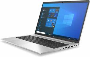 HP ProBook 450 G8 15.6'' FHD Laptop Core i5 11th Gen 8GB RAM 256GB SSD Win 10