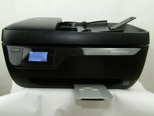 HP OfficeJet 3835 All-in-One Inkjet Printer