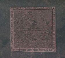 Negura Bunget - From Transilvanian Forest CD 2008 digi atmospheric