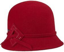 Damen-Glockenhüte Seeberger Damenhüte & -mützen
