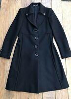 Gucci wool coat Rare model $2990