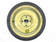 Dal 1998 Al 05//2005 DADI ANTIFURTO M12X1,5 MAZDA MX-5 NB - NBD