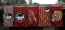 FSU Florida State University Seminoles Flag 3X5 Sports Football Banner