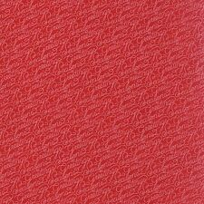 Moda 25th And Pine Peppermint 100% Cotton Red Quilting Fabric 44/45 in wide Sby