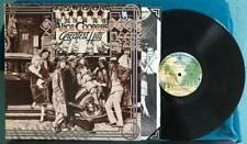 Alice Cooper Greatest Hits~Nm 1977 Wb Burbank Lp~Inner~School'S Out~Mr. Nice Guy