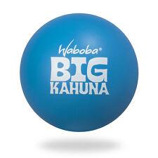 Waboba Groß Kahuna Wasser Hüpfen Wirf Ball Spielzeug für Kinder Neu UK
