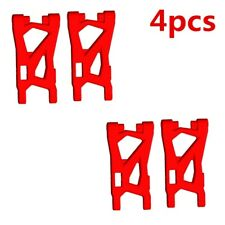 4pcs REMO RP2505 Suspension Arm High Performance Upgrade REMO 1/16 RC Car Parts