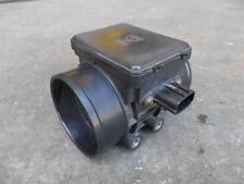 MAZDA JDM ROADSTAR/MX5 NB1 NB8C BP-ZE air flow meter FP39 E5T52071 8122 sec/h#14
