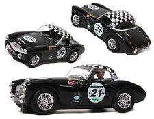 NINCO Austin Healey Hardtop N°21 Le Mans (50590) - NEW  RARE