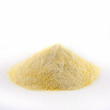 200gm Ground POWDERED Gum Rosin (Colophony, Pine Resin) Bee Wax Wrap Beeswax