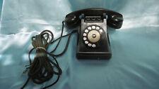 ancien telephone ericsson vintage