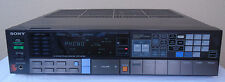 Vintage Sony STR AV760 Stereo Receiver