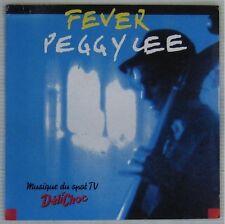 Délichoc 45 Tours Peggy Lee 1990