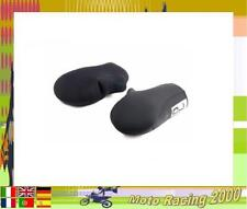 Moto Scooter Motorcycle BAR MUFFS Hand Cover for Winter Oj Mini Hand Waterproff