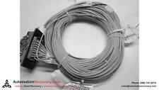 EMPIRE WIRING CABLE HEC16-2R-SPM4-E18 16 POLE FEMALE RECEPTACLE, 18 FEET #124376