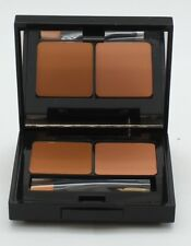 Fusion Beauty Ultraflesh UltracoverThe Ultimate Fast Fix Concealer #Muted 0.10oz