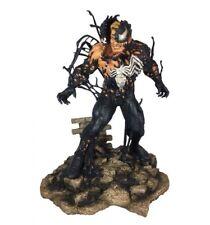 Diamond Select Marvel Gallery Figurine PVC Venom