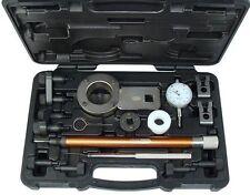 VW Audi T40271 T10355 Steuerketten Spezialwerkzeuge 1.8l 2.0l TFSI FSI TSI GTI