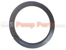 Concrete Trailer Pump Parts Putzmeister Guide Ring U019447007