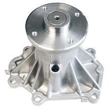Engine Water Pump Airtex AW6227