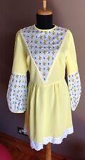 Unbranded Rockabilly 1960s Vintage Dresses for Women