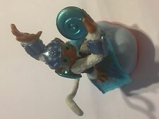 RARE Skylanders Trap Team Figure Fling kong wii u ps3 ps4 xbox 360 One PC