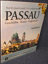Leseheft -/- Broschüre-Deutschland-Reisen Kulturführer