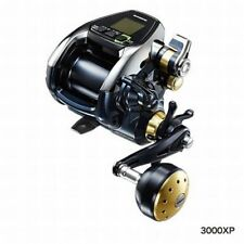 Shimano 16 Beast Master 3000-XP Electric Power Assist Reel