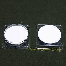 Od 47mm022 Ummembrane Filtermade From Pvdf50pcslotchemistry Labware