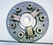Neu Kupplung Kupplungsdruckplatte DKW AU AUTO-UNION Junior F11 F12