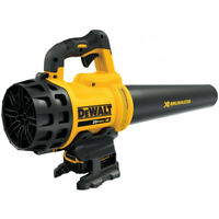 DEWALT 20V MAX 5.0 Ah Li-Ion Brushless Blower DCBL720P1 New