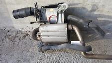 VW Touran 1 T-Chauffage Zuheizer Thermo Diesel Webasto 1k0819508d