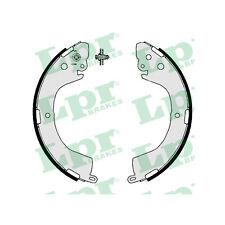 Bremsbackensatz LPR 07890