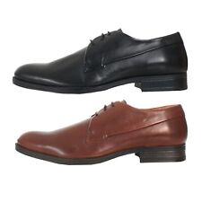 Jack&Jones Hombre Zapatos de piel 20201
