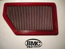 FILTRO ARIA BMC FB501/20 HONDA CIVIC VIII 2.2 I-CDTI (HP 140 | YEAR 06 > 11)