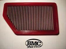 FILTRO ARIA BMC FB501/20 HONDA CIVIC VIII 2.2 I-CDTI (HP 140 | YEAR 06 > 11)
