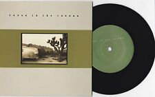 "Texas Is The Reason - S/T 7"" FIRST PRESS Shelter 108 Copper Jets To Brazil Emo"
