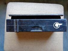 Vintage Pontiac Auto-Serv Kleenex Tissue Dispenser