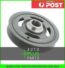 Control Arms & Parts Vehicle Parts & Accessories Fits HONDA STEP WGN RG1/RG2/RG3/RG4 Rear Differential Diff Mount Mounting Bush