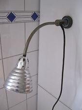 Velux Magnetlampe,Werksattlampe,Haftlampe
