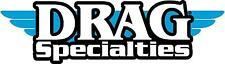 Generator Drive Gear Drag Specialties 31070-58-HC3
