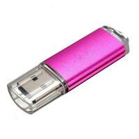 32GB USB de stockage de donnees baton 2.0 Memory Stick Flash Drive Memory S K9W3