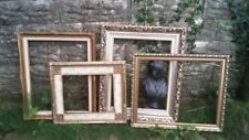 Shabby Chic Antique Style Photo & Picture Frames