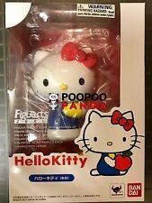 Bandai FiguartsZERO Hello Kitty Blue IN STOCK USA